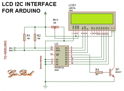 LCD_I2C_Interface_Proteus.png
