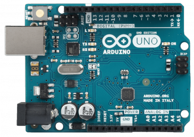 ARDUINO_UNO_A06.png