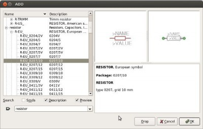 eagle-screenshot-add-resistor.jpg