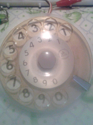 RotaryDialer.png
